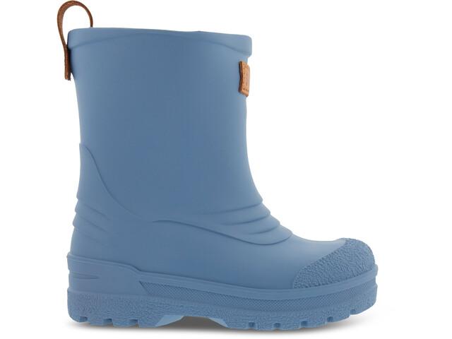 KAVAT Grytgöl WP Rubber Boots Barn blue heaven